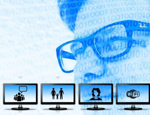 Infogérance, externalisation: quelle différence ?